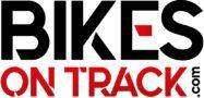 BikesOnTrack